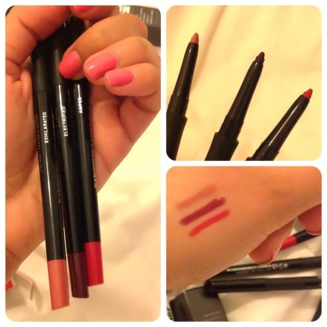 bareMinerals Marvelous Moxie lip liner.jpg